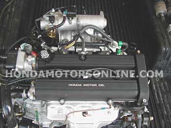 B18b 93 01 Ls Complete Change Over Hmotorsonline