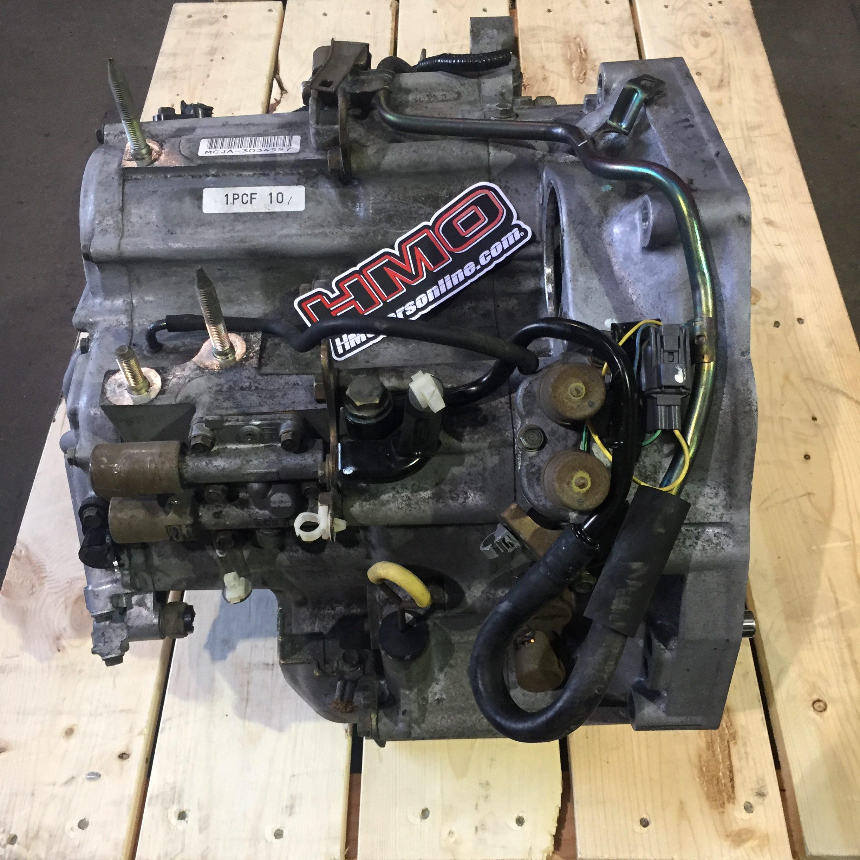 honda accord fa  cylinder automatic transmission  torque converter hmotorsonline