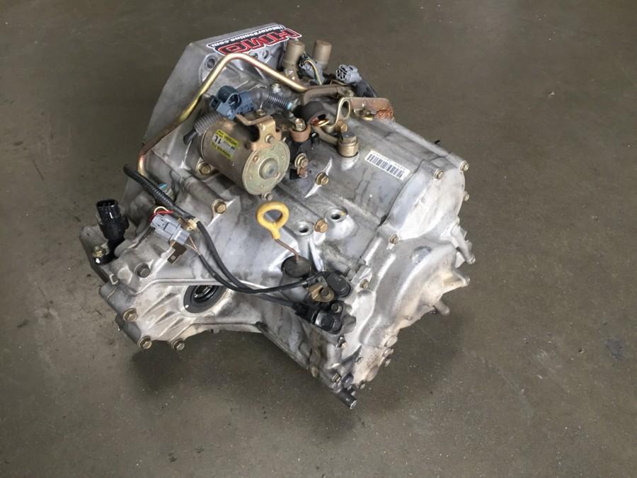 94-99 Acura Integra Automatic Transmission