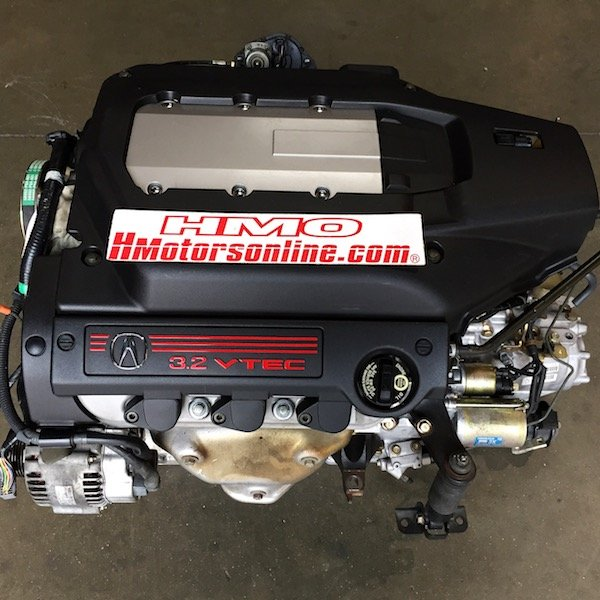 J32a2 03 Cl Type S Swap Item Number 30035 Hmotorsonline