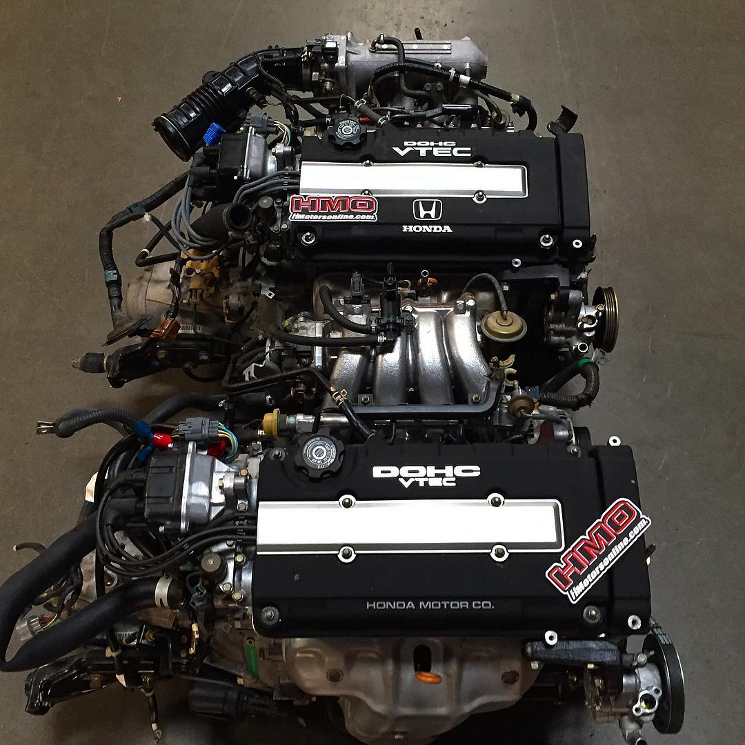 mdx acura motors motor sohc engines your for all no parts transmissions img jdm source engine vtec
