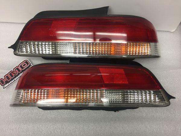 bb prelude rear tail lights hmotorsonline