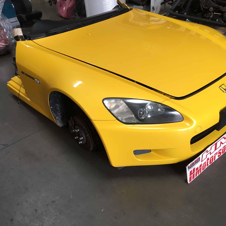2000 Honda Crv Floor Mats Genuine Oem Honda Civic 3dr
