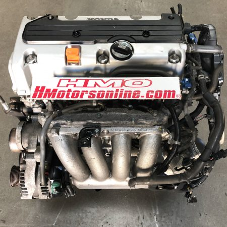 HMotorsOnline – JDM/USDM Engines & Parts