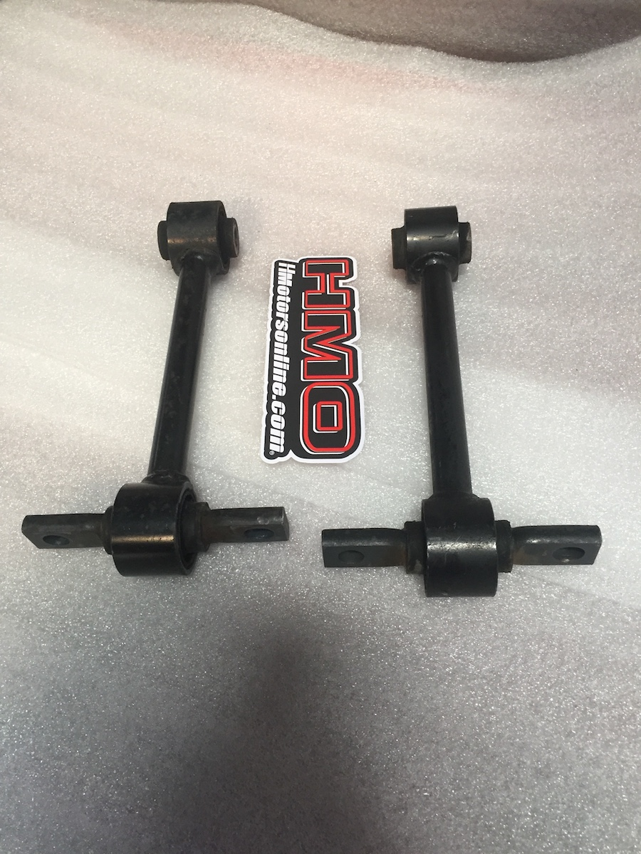DC2 Type R Rear Upper Control Arm