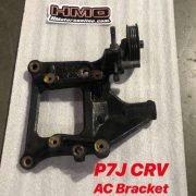 HMotorsOnline – JDM/USDM Engines & Parts
